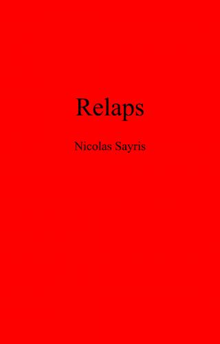 Relaps