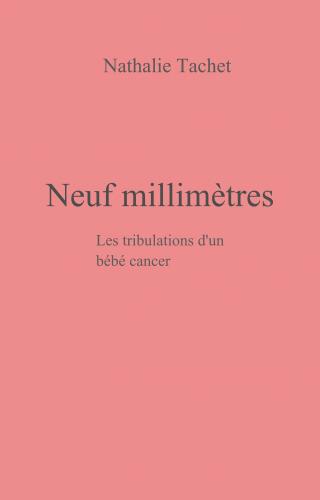 Neuf millimètres