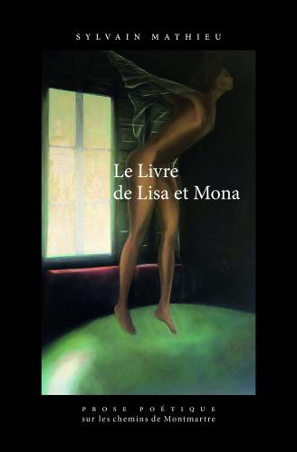 Le Livre de Lisa et Mona