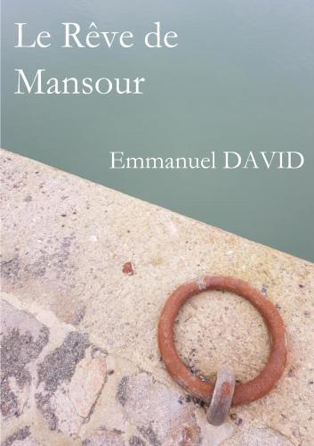 Le Rêve de Mansour