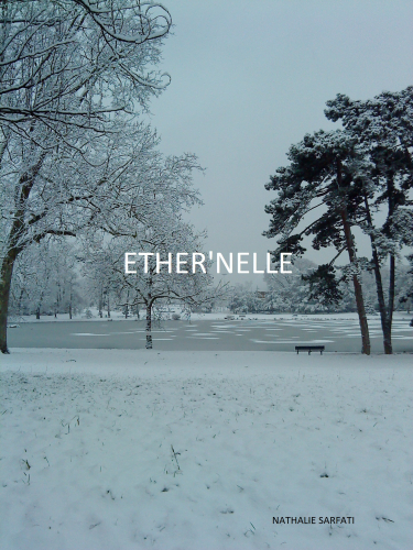Ether'nelle