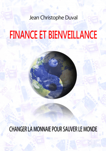 Finance et Bienveillance