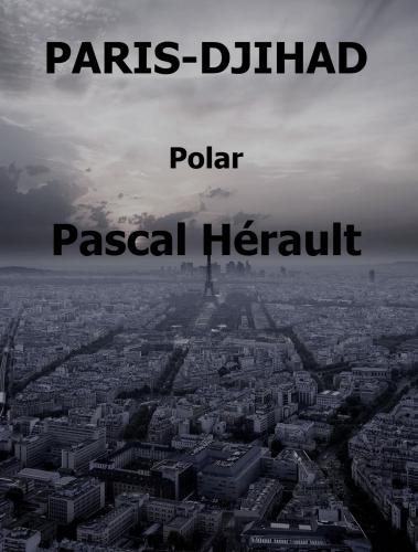 Paris-Djihad