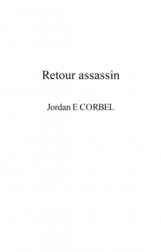 Retour assassin