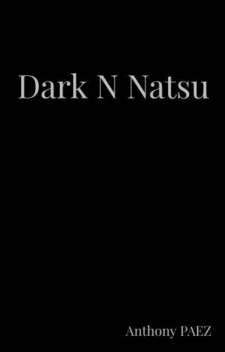 Dark N Natsu