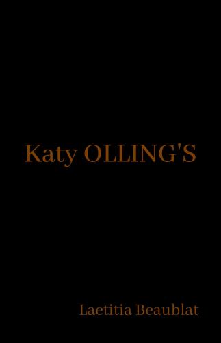 Katy OLLING'S