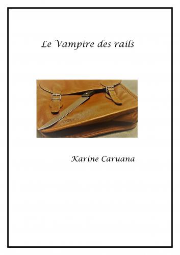 Le Vampire des rails