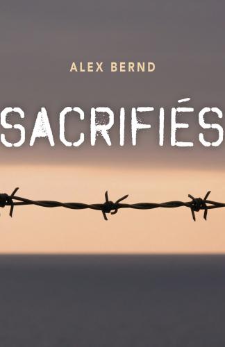 Sacrifiés