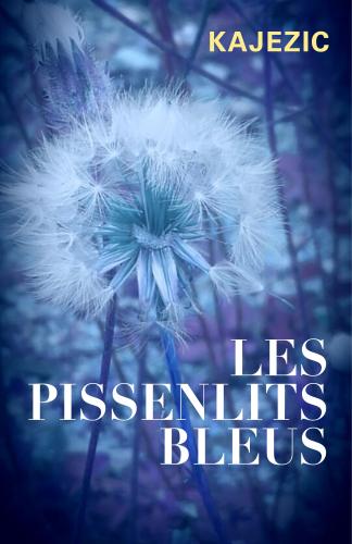 Les Pissenlits bleus