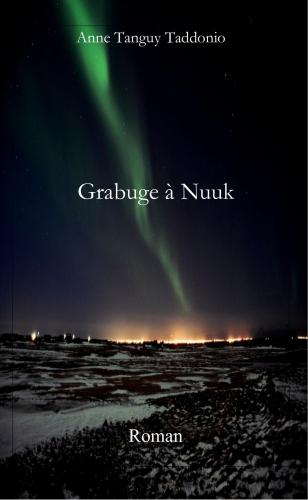 Grabuge à Nuuk