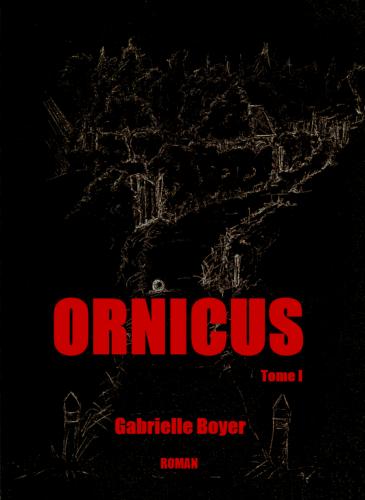 Ornicus