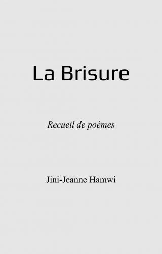 La Brisure