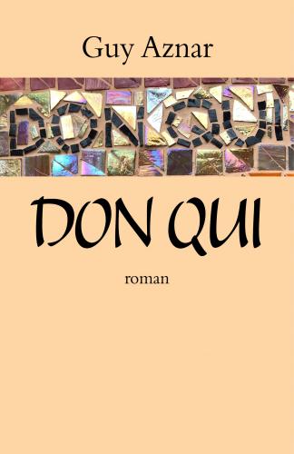 Don Qui