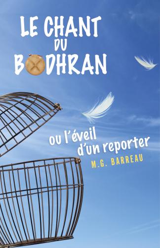 Le Chant du bodhran
