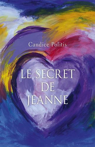 Le Secret de Jeanne