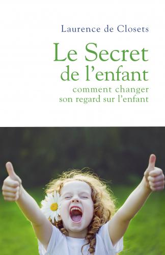 Le Secret de l'enfant