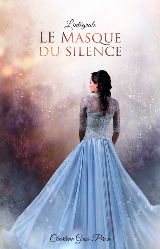 Le Masque du Silence