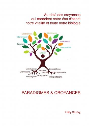 Paradigmes & croyances