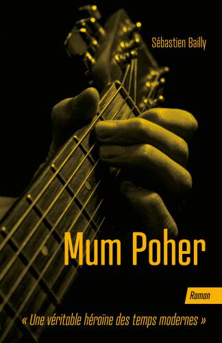 Mum Poher