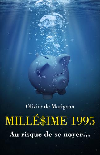 MILLÉ$IME 1995