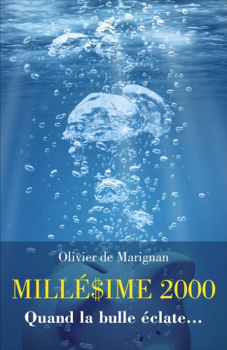 MILLÉ$IME 2000