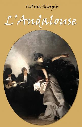 L'Andalouse