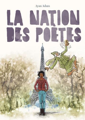 La Nation des Poètes
