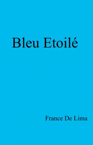 Bleu Etoilé