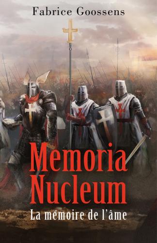 Memoria Nucleum
