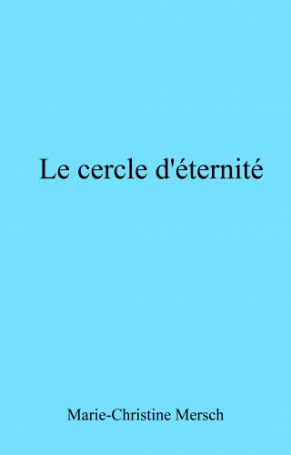 Le Cercle d'Eternité