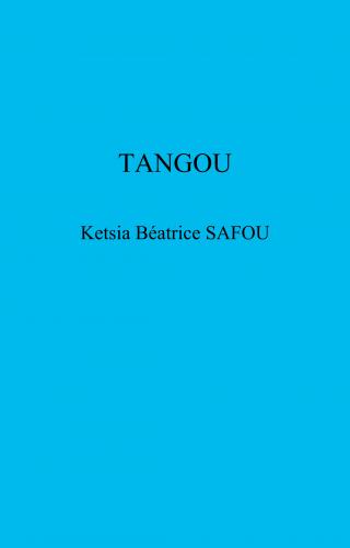 Tangou