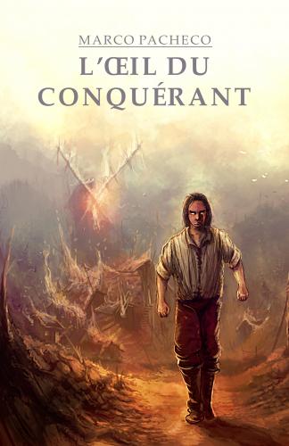 L'Œil du Conquérant