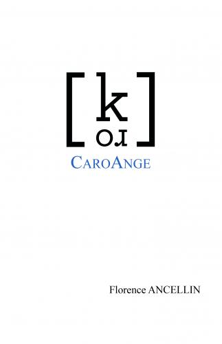 CaroAnge