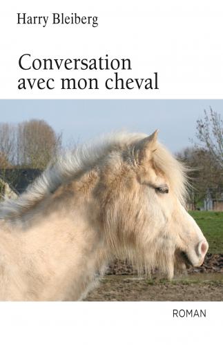 Conversation avec mon cheval