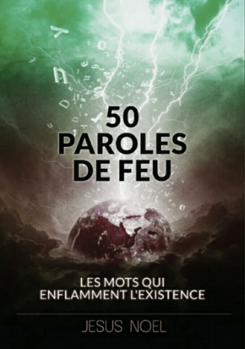 50 paroles de feu