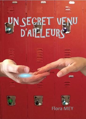 Un secret venu d'ailleurs