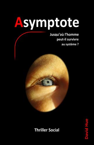 Asymptote