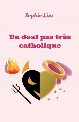 Un deal pas très catholique