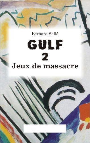 Gulf 2