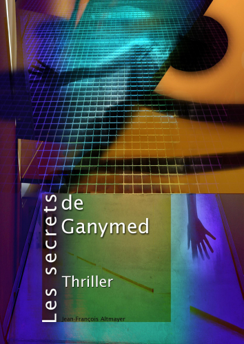 Les Secrets de Ganymed