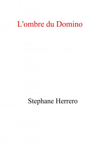 L'Ombre du Domino