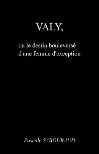 Valy,