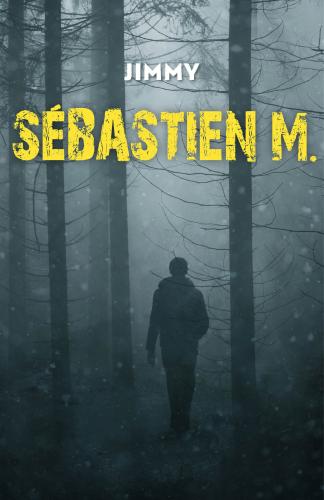 Sébastien M.