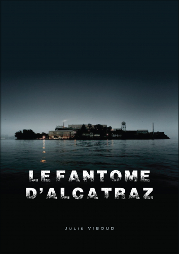 Le Fantôme d'Alcatraz
