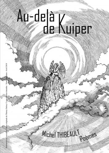 Au-delà de Kuiper