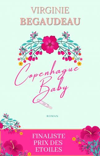 Copenhague Baby
