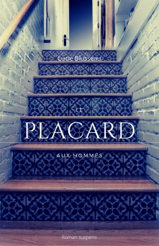 Le Placard aux hommes