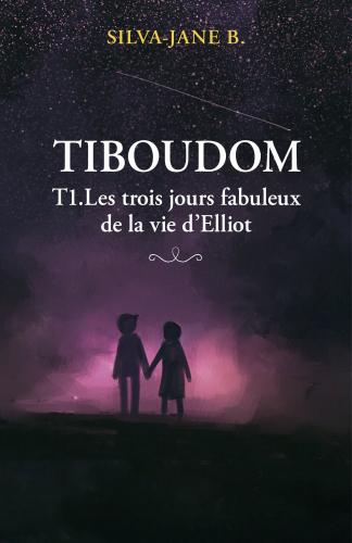 Tiboudom