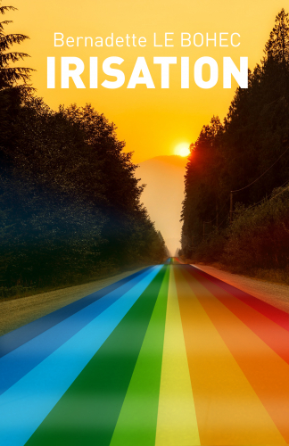 Irisation