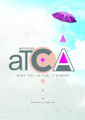 Aide-Toi, le Ciel t'Aidera